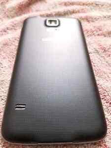 Galaxy S5 Neo en PARFAIT état