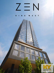 New Condo Platinum Sales Event----Call Ken to RSVP!!!!!!!!