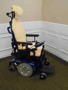 Mobility/Power Lift Chair