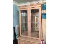 Quick sale Cabinet