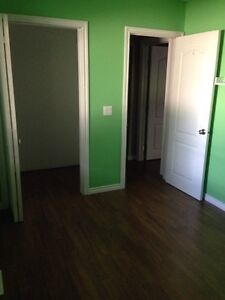 Rooms for rent in Annahiem