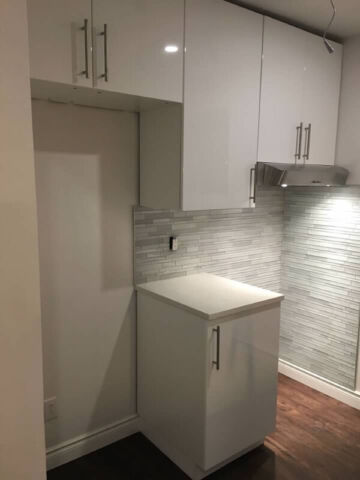 4 1/2 apartment for rent in NDG | Locations longue durée ...