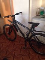 Downhill Rocky Mountain Flow 1.0 2006 for sale!!