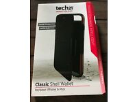 Tech21 iPhone 6 Plus case