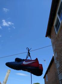 BNIB Skechers Urban Tread Refresh U.K.