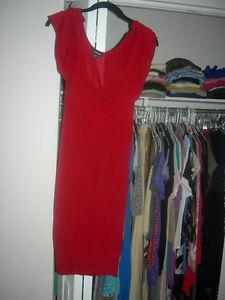 pretty tops and dresses Kitchener / Waterloo Kitchener Area image 3