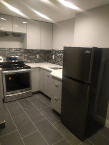 Awesome Private Suite - PROMO RATE - Partially Furnished