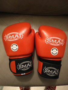 sparring gear   Boxing & Martial Arts   Gumtree Australia Free Local