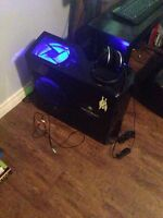 Really good gaming pc for sale or trade