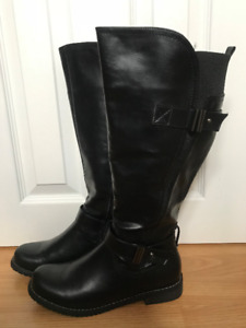Tender Tootsies Tall Boot for Sale  (New)