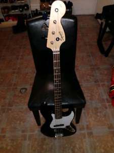 Bass for sale