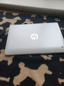 7 Plymouth Laptops For Sale