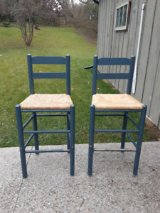 Counter Height Stools *Delivery Available*