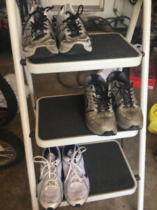 Mens Running/Casual Shoes