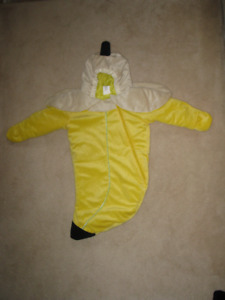 Cheap Halloween Costumes Baby/Toddler