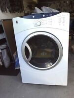 GE Dryer very good working condition