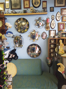 A Butler's Market - Antiques & Collectibles, Retro, Art Deco