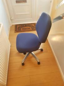 Professional office swivel chair adjustabl