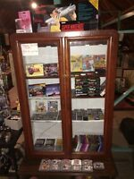 HUGE RETRO VIDEO GAME SALE SATURDAY AUG 29 OTTERVILLE ROAD