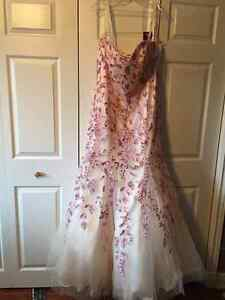 Prom/Wedding Dress Brand New
