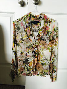BCBG,Michael Kors, Marciano dresses and  blouses Oakville / Halton Region Toronto (GTA) image 3