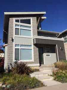 Main House for Rent in Cloverdale (19467 72 Avenue Cloverdale)