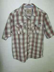 New items added to Boys Size 6 Clothes Kitchener / Waterloo Kitchener Area image 10