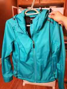 Bench women's/girls jacket