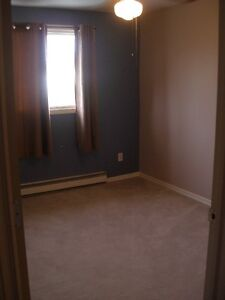 Quiet and clean town house on bus route, near 401, inclusive