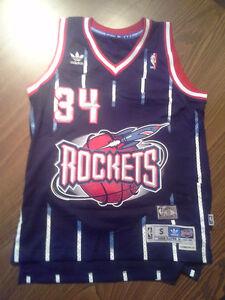 NBA Adidas Hardwood Classic Jerseys