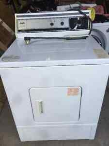 Dryer for sale London Ontario image 1