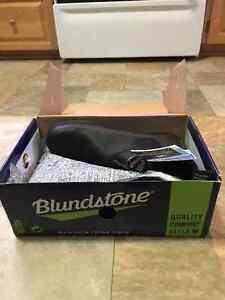 New Blundstone 510 - The Original in Black Size 11.5