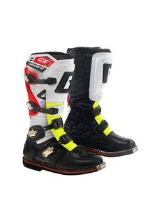 ORPS Parts Is Proud To Bring You GAERNE MX Boots For This Season