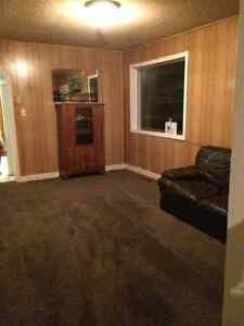 Home for rent in Yellow Grass-15 mins. from Weyburn Regina Regina Area image 10