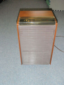 De-humidificateur / Dehumidifier