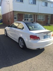 2008 BMW 128I - MUST SEE