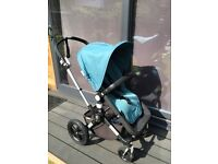Bugaboo Cameleon 3 Excellent condition with extras