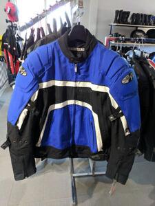 Manteau pour homme, Joe Rocket %RABAIS!