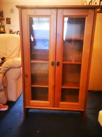 Display cabinets / cupboard
