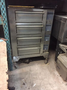 Pizza oven electric for Restaurants ON SALE $1100!!!