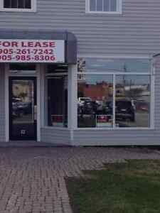 Port Perry - Retail/Commerical/Office Space