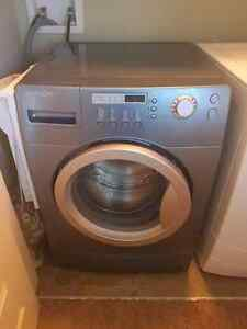 Washing Machine Kijiji Free Classifieds In Calgary