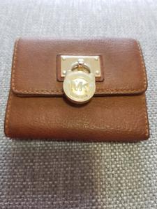 768a9389b117 michael kors wallet | Accessories | Gumtree Australia Free Local Classifieds