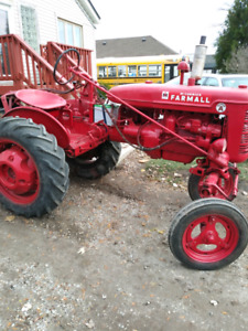 1946 forsale