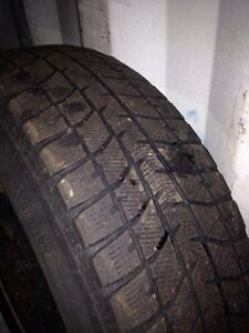 195-65-15 winter tires