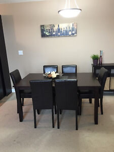 Fabulous Vacation Rental - Invermere, BC