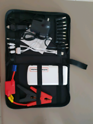 Multi-function jump starter/charger pack Childers Bundaberg Surrounds Preview