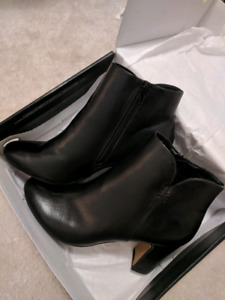 KStudio Ankle Boots Size 39/9