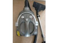 Vax Power Pet Ultrixx Vacuum Cleaner / Hoover