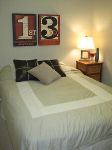 Townhouse for Rent - 2 Bed, 2 Bath + Attached Garage Strathcona County Edmonton Area image 9